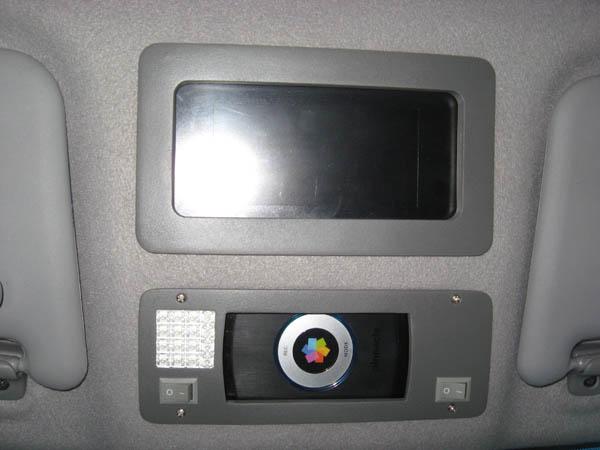 Автономный регистратор