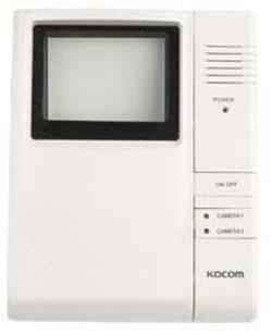 Kocom KMB-600B